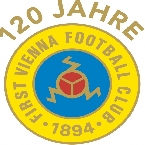 <div class='small'>120 jahre first vienna football club</div>